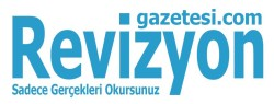 'Ben Erdoğan'dan korkmuyorum' diyen Muharrem İnce, yayını terk etti!
