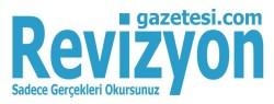 CHP Yalova Milletvekili Özcan Özel: Yaptıklarınızın faturasını millet sandıkta size ödetecektir