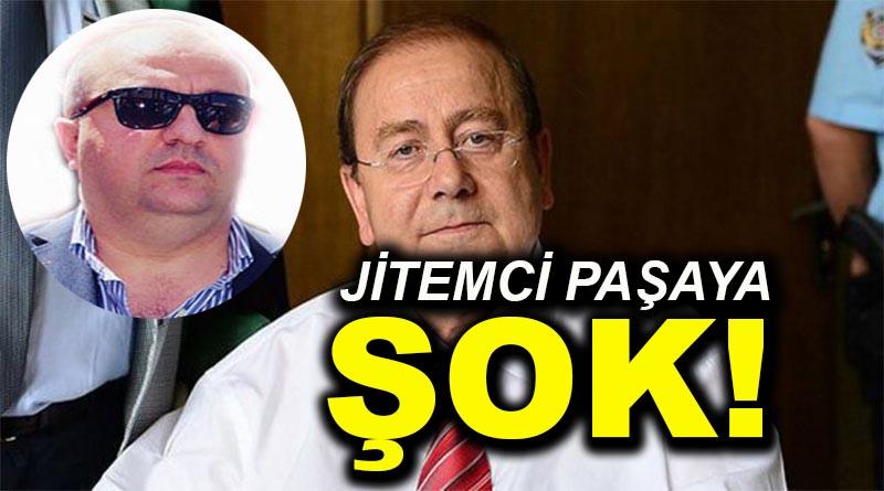 CHP'Lİ BAŞKAN, ÇEVRE FELAKETİNE 'DUR' DEDİ!