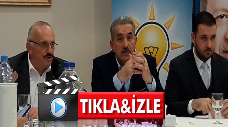 Yaşar Demirel'i kızdıran soru: Hakkınızda açılan bir dava var mı?
