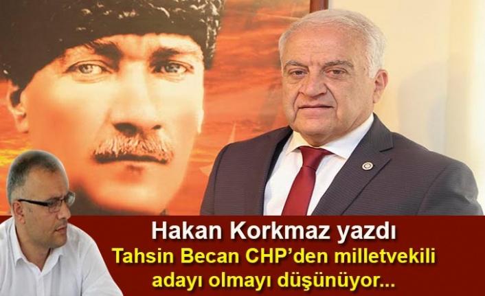 Hakan Korkmaz yazdı... Kılıçdaroğlu, Vefa Salman'ın üzerini çizdi!