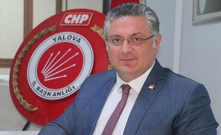 Hakan Korkmaz yazdı… Meydan Mehmet Gürel'e kaldı!