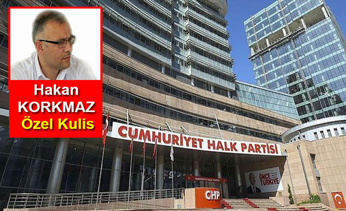 CHP, 30 milletvekiliyle Yalova'ya çıkarma yapacak!