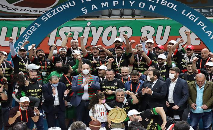 Semt77 Yalovaspor, ING Basketbol Süper Ligi'nde