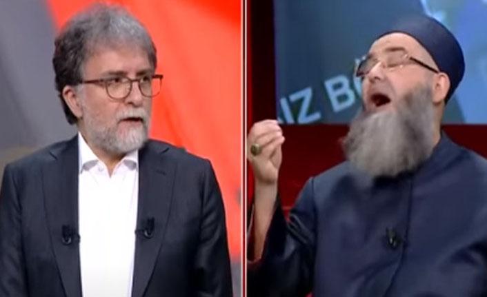 Cübbeli: Çocuklarınızı imam hatiplere göndereceğinize düz liselere gönderin