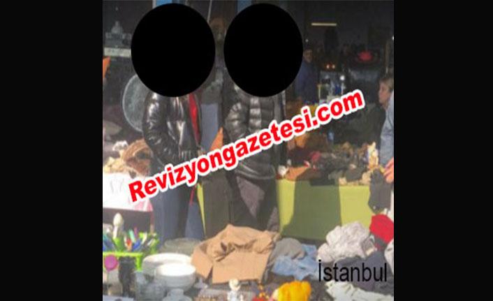 Siyaset gündemindeki bomba gelişmeler ve skandal iddialar Revizyon'da...