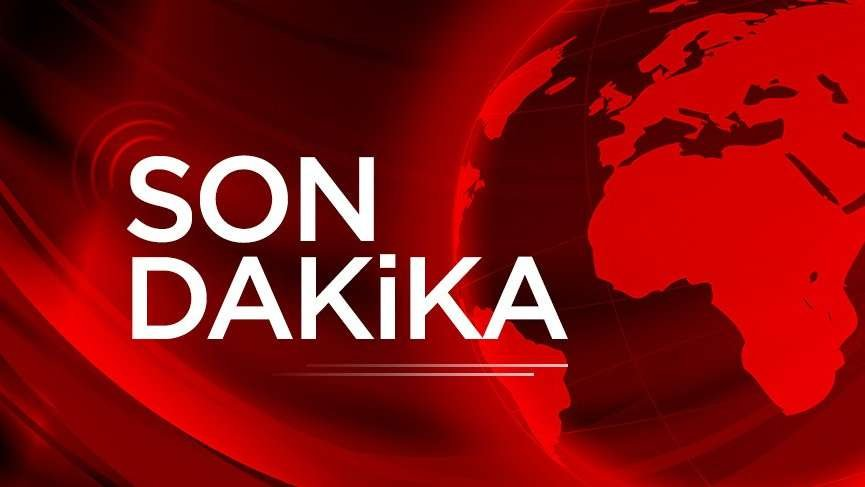 Kılıçdaroğlu: CHP'li belediyelerimizde asgari ücreti 2 bin 500 lira yapacağız!