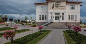 Yalova'da 65 yaş üzeri vatandaşlara yönelik kısıtlama kararı