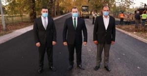 Hakan Korkmaz yazdı... Yalova'da Cumhur İttifakı sağlam duruyor