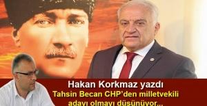 bHakan Korkmaz yazdı... Kılıçdaroğlu,.../b