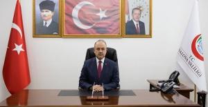 Yalova Valisi Muammer Erol'dan 10 Kasım mesajı