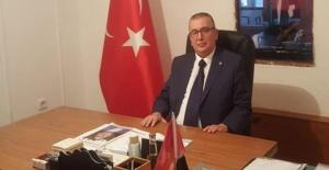 Erol Tatar: AK Parti Yalova'da metal yorgunu