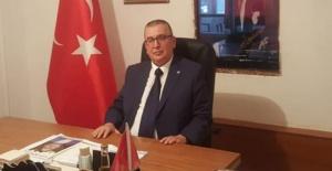 Erol Tatar: Ülkemizin daha iyi olabilmesi için her türlü desteğe hazırız