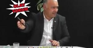 Hakan Korkmaz: Vefa Salman, Kamil Yaman'ın yanında çıraklık yapabilir!