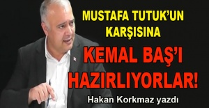 bHakan Korkmaz yazdı: Mustafa Tutuk#039;un.../b