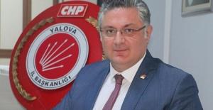 Mehmet Gürel: Suçu ispat edilene kadar herkes suçsuzdur
