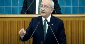bKılıçdaroğlu, iktidar olunca yapacaklarını.../b