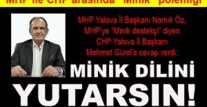 bNamık Özden Mehmet Gürele.../b