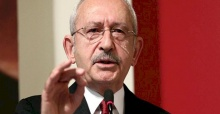 Kılıçdaroğlu'ndan ABD'ye ültimatom, Erdoğan'a seçim çağrısı