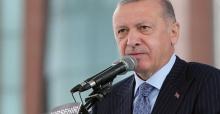Cumhurbaşkanı Erdoğan: Enflasyonun yol açtığı sıkıntıyı biliyoruz